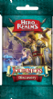 Hero Realms : Journeys - Discovery Pack